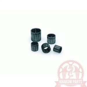 Small end needle bearing (crankshaft) TOP RACING 16X21X10