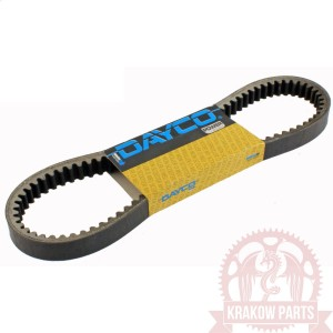 Drive belt KYMCO P/PS/X/250 RMS 16 375 0820