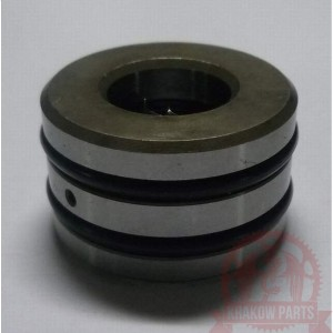 BOSS DRIVE SHAFT 11357-LKF5-E00 Kymco Xciting 400, oryginał
