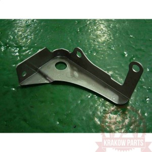BRACKET ACTUATOR-WELDMENT 42428-LKC3-500