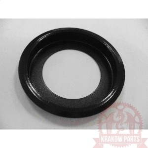 DUST SEAL STRG HEAD TOP 53213-LBA2-E00 Kymco Xciting 500, oryginał