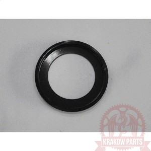DUST SEAL STRG (HEAD) 53214-LBA2-E00 Kymco Xciting 500, oryginał