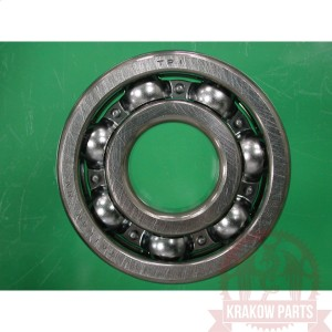 BRG BALL RADIAL 6304 96100-63040-00