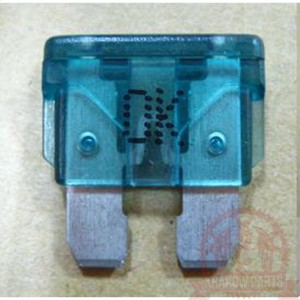 BLADE FUSE 30A 98200-33000
