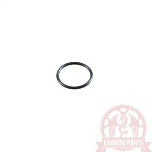 O-RING 210316030000 Benelli BN 302 ABS, Leoncino 500, TRK 502, original 210316030000