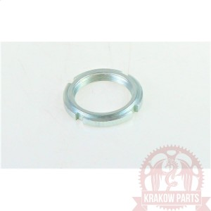 STEERING RING NUT PIN 43008S010010 Benelli BN 251 ABS, BN 302 ABS, Leoncino 500, TRK 502, original 43008S010010