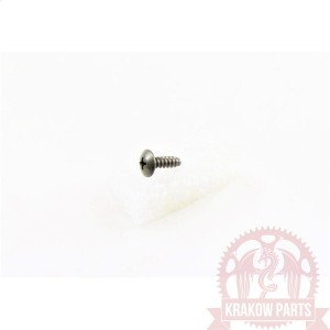 SCREW TAPPING 4*12 93903-24360