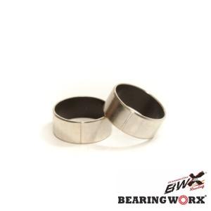 All Balls Fork Bushing Kit KTM EXC 125 00-01 EXC 200 00-01 EXC 250 00-01 38-6053